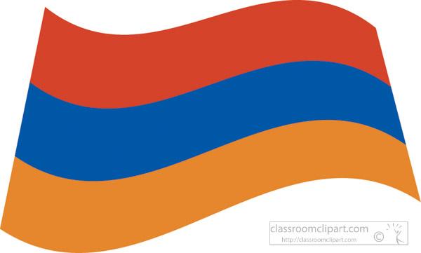 armenia-flag-wave-clipart.jpg
