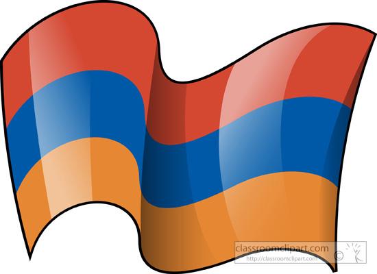 armenia-waving-flag-clipart-2a.jpg