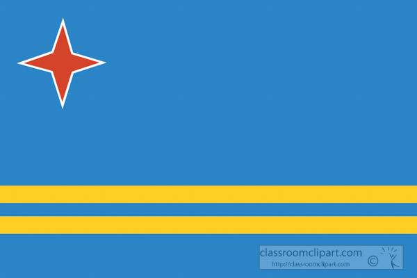 aruba-flag-clipart.jpg