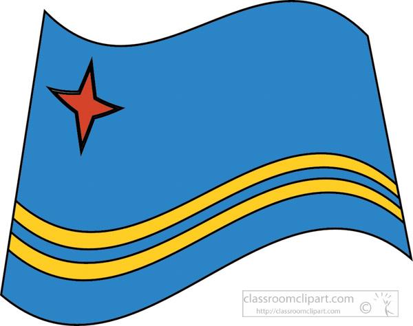 aruba-flag-wave-clipart.jpg