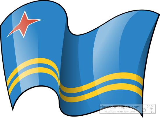 aruba-waving-flag-clipart-3.jpg