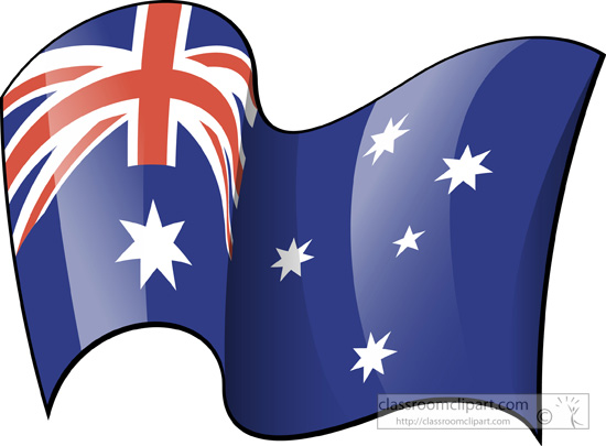 australia-flag-waving-3.jpg