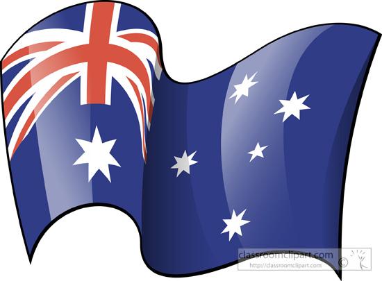 australia-waving-flag-clipart-3.jpg