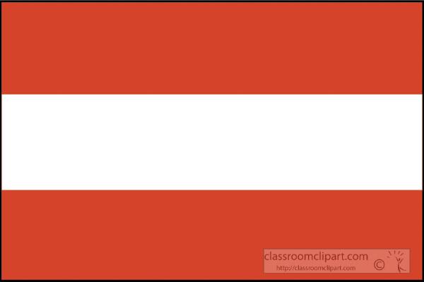 austria-flag-clipart.jpg