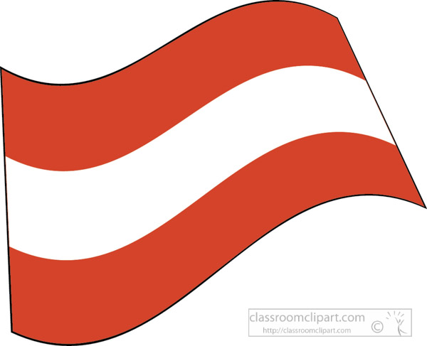 austria-flag-wave-clipart.jpg