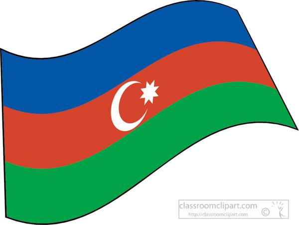 azerbaijan-flag-wave-clipart.jpg