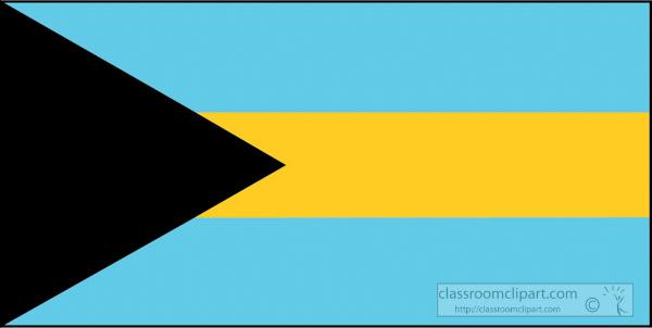 bahamas-flag-clipart.jpg