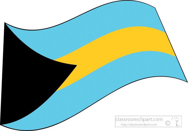 bahamas-flag-wave-clipart.jpg