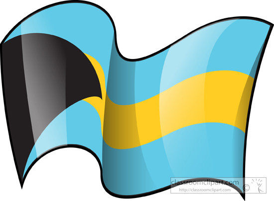 bahamas-waving-flag-clipart-3.jpg