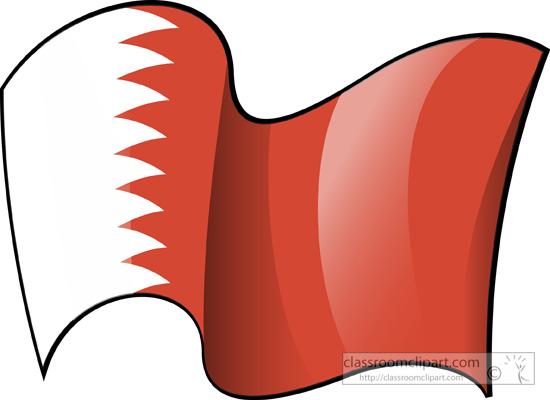 bahrain-waving-flag-clipart-3.jpg