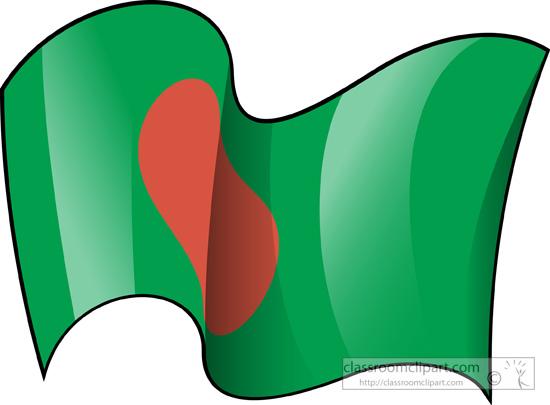 bangladesh-waving-flag-clipart-3.jpg