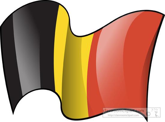 belgium-waving-flag-clipart-3.jpg