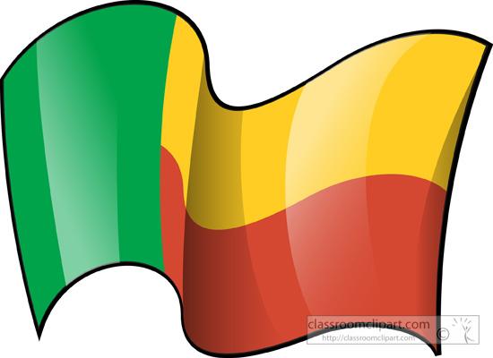 benin-waving-flag-clipart-3.jpg