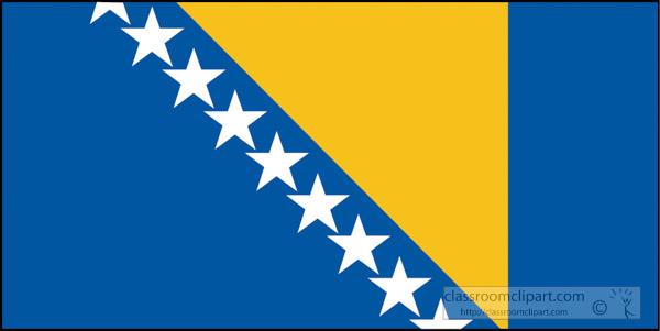 bosnia-herzegovina-flag-clipart.jpg