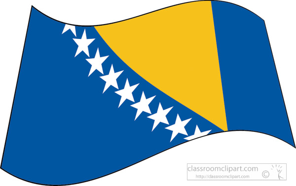 bosnia-herzegovina-flag-wave-clipart.jpg