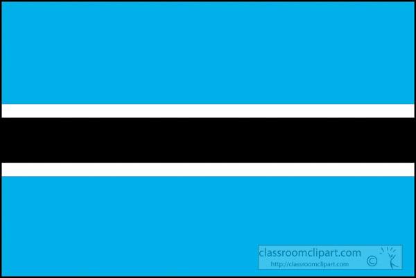 botswana-flag-clipart.jpg