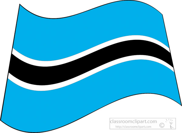 botswana-flag-wave-clipart.jpg