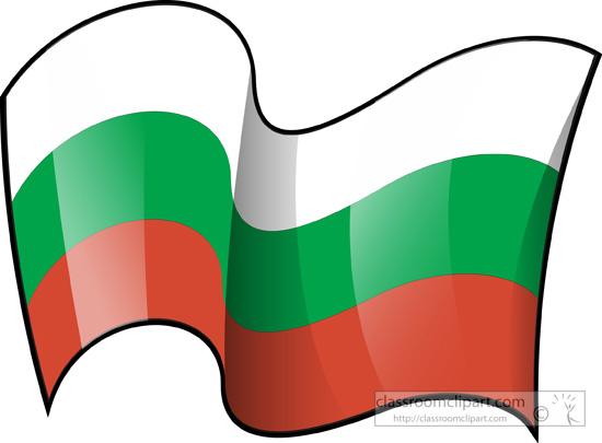 bulgaria-waving-flag-clipart-3.jpg