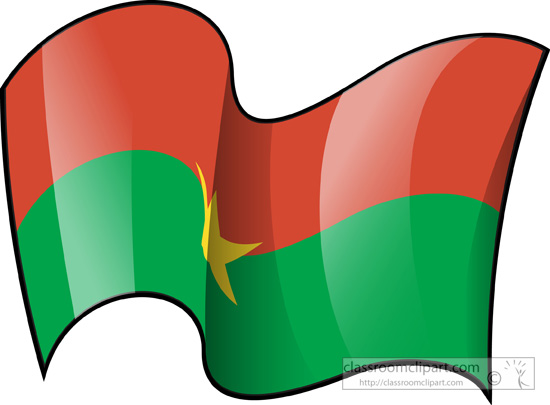 burkina-faso-waving-flag-clipart-3.jpg