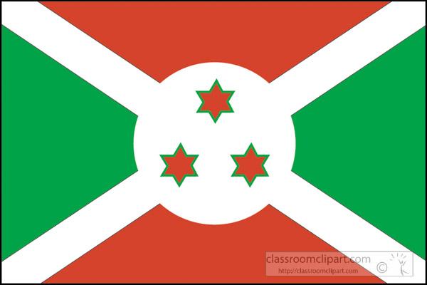 burundi-flag-clipart.jpg