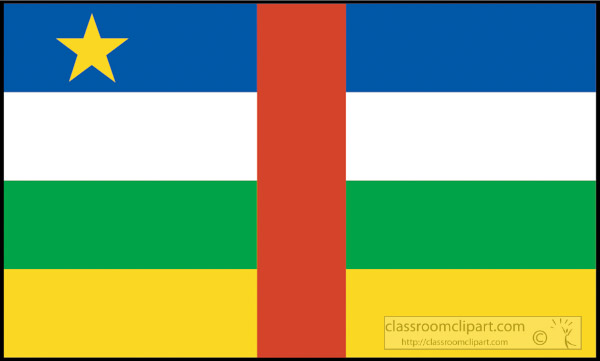 c-african-republic-flag-clipart.jpg