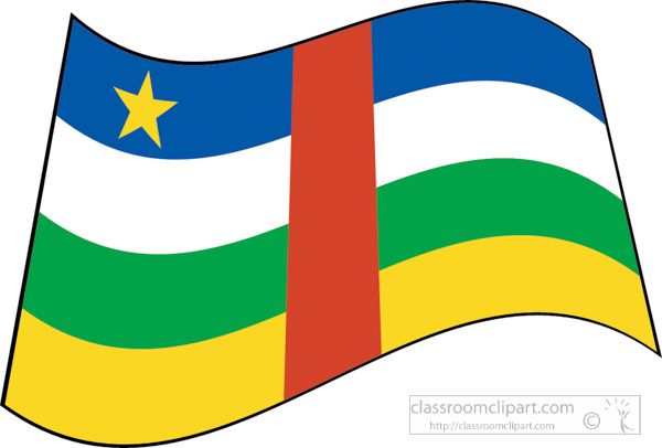 c-african-republic-flag-wave-clipart.jpg
