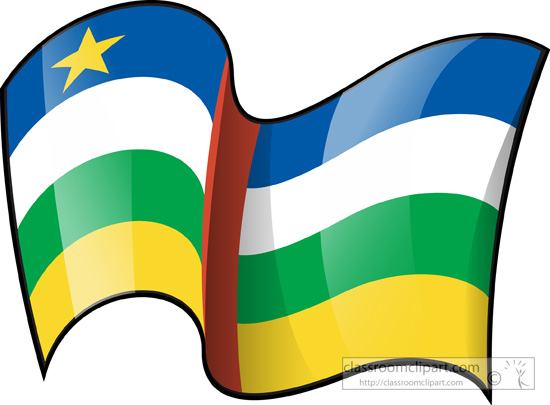 c-african-republic-waving-flag-clipart-3.jpg