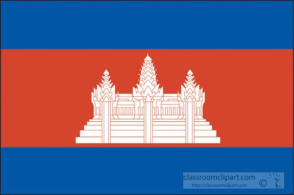 cambodia-flag-clipart.jpg