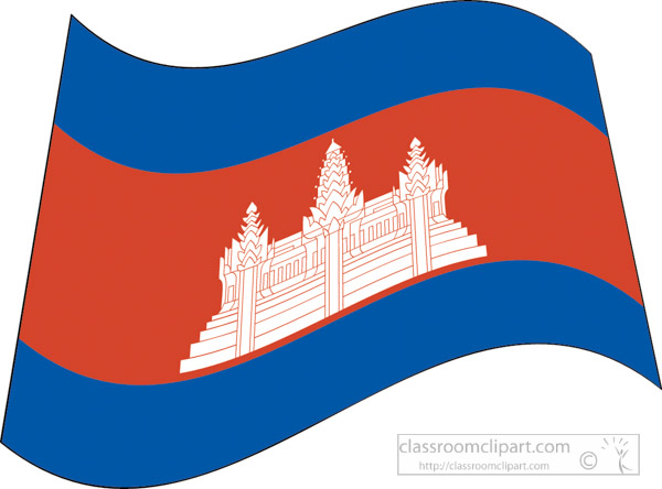 cambodia-flag-wave-clipart.jpg