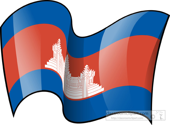 cambodia-waving-flag-clipart-3.jpg