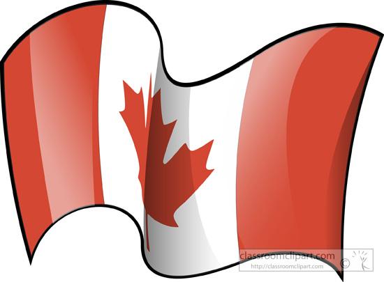 canada-waving-flag-clipart-3.jpg