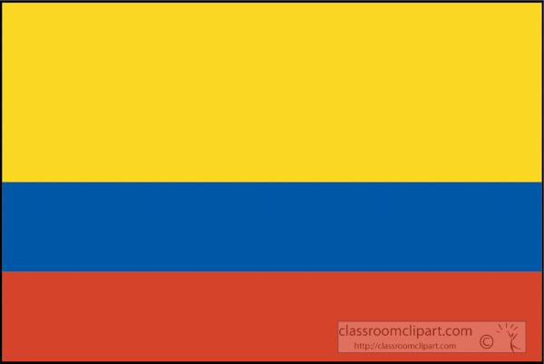 colombia-flag-clipart.jpg