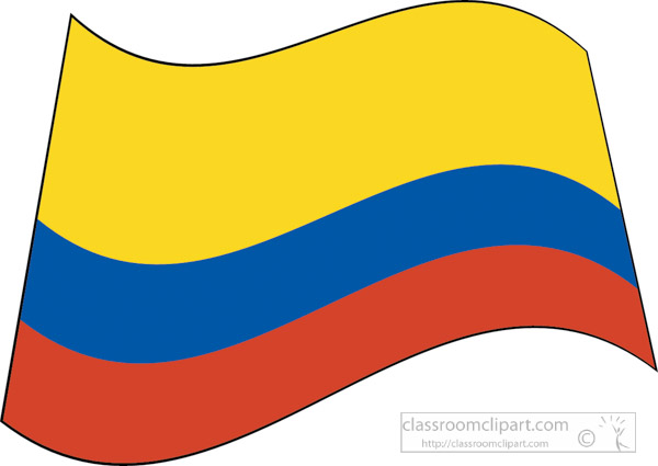 colombia-flag-wave-clipart.jpg