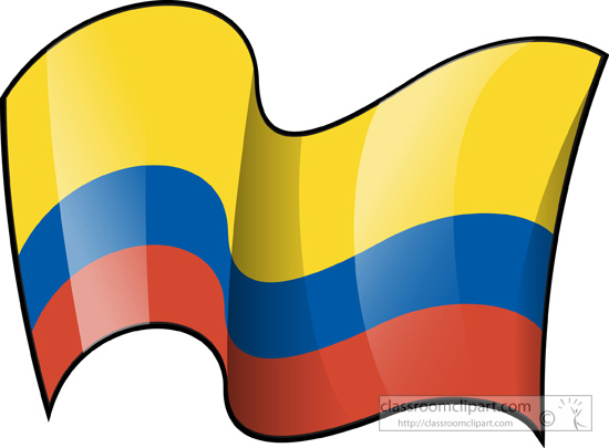 colombia-waving-flag-clipart-3.jpg