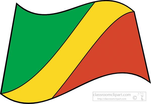 congo-rep-flag-wave-clipart.jpg