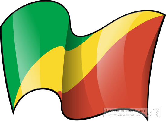 congo-rep-waving-flag-clipart-3.jpg