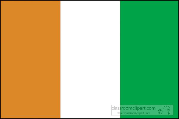 cote--d-ivoire-flag-clipart.jpg