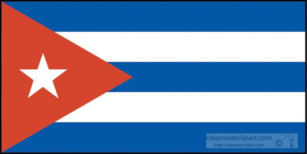 cuba-flag-clipart.jpg