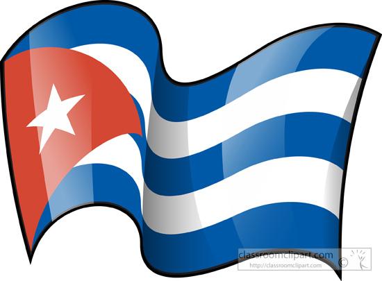 cuba-waving-flag-clipart-3.jpg