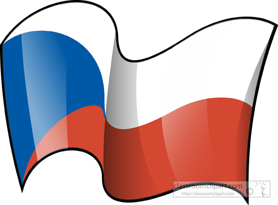 czech-republic-waving-flag-clipart-3.jpg