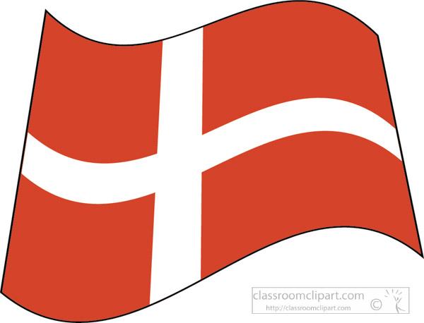 denmark-flag-wave-clipart.jpg