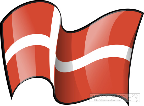 denmark-waving-flag-clipart-3.jpg