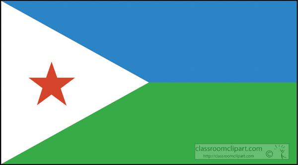 djibouti--flag-clipart.jpg