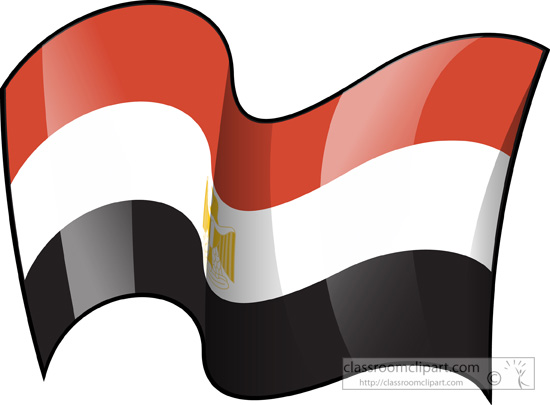 egypt-waving-flag-clipart-3.jpg