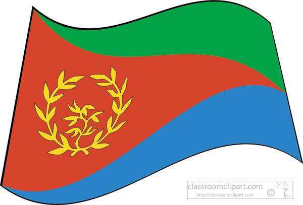 eritrea-flag-wave-clipart.jpg