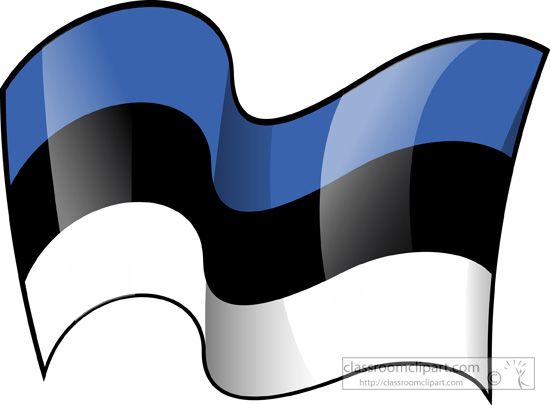 estonia-waving-flag-clipart-3.jpg