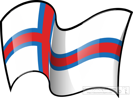 faroe-islands-waving-flag-clipart-3.jpg