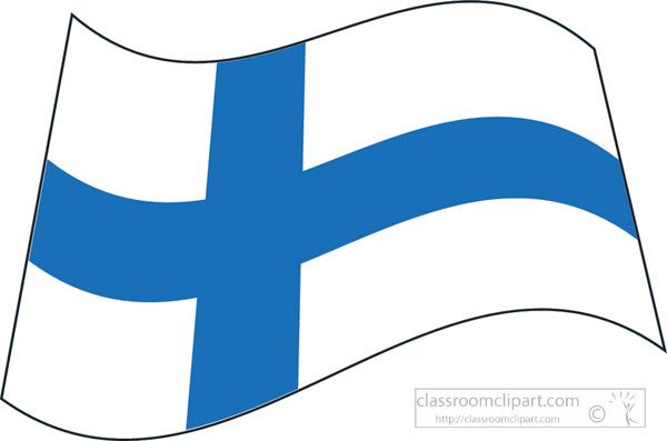 finland-flag-wave-clipart.jpg