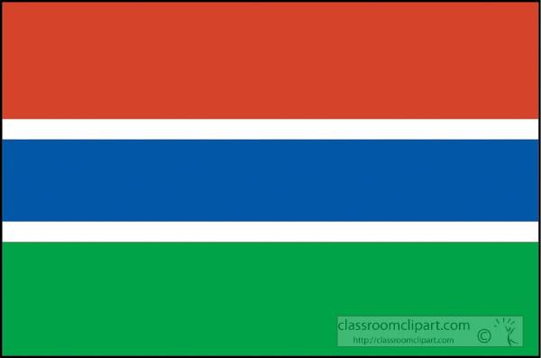 gambia-flag-clipart.jpg