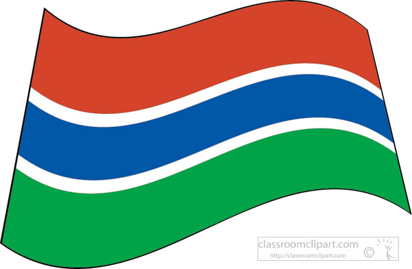 gambia-flag-wave-clipart.jpg
